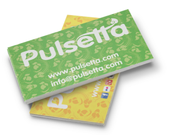 Pulsetta, gluten free, healthy, natural, low fat, vegetarian, vegan