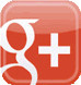 Pulsetta Google Plus